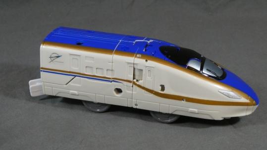 P1020653