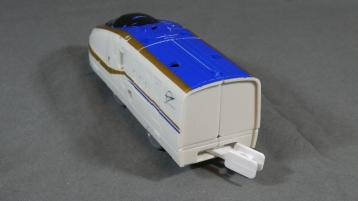 P1020654