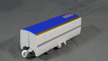 P1020655