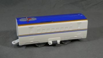 P1020656