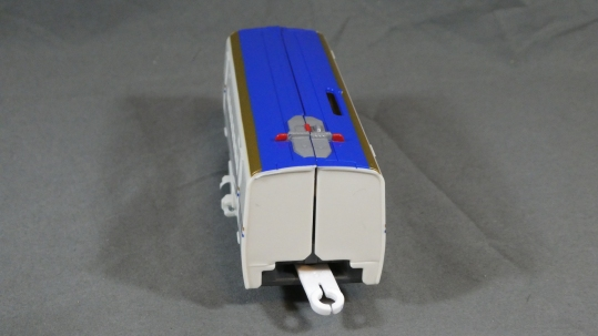 P1020657