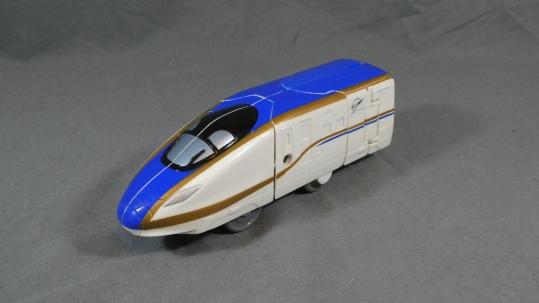 P1020660