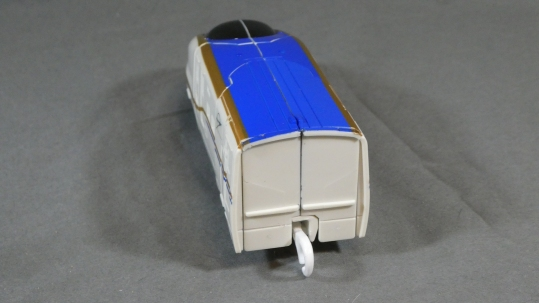 P1020662