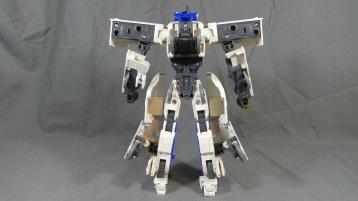 P1020665