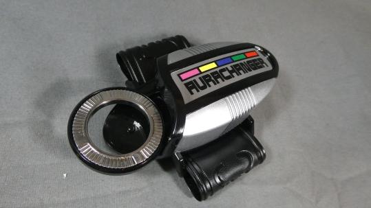 P1020824