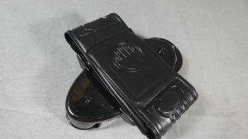 P1020825