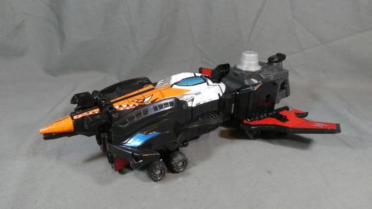 P1030048