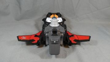 P1030051