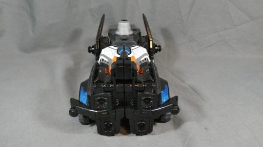 P1030053