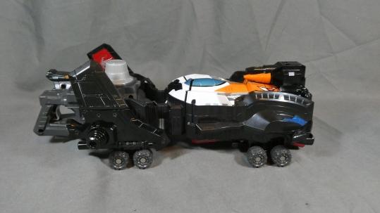P1030054