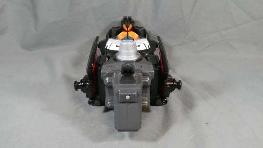 P1030055