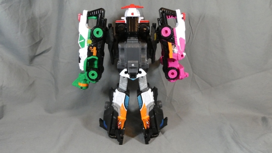 P1030070