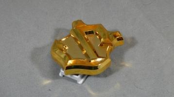 P1030080