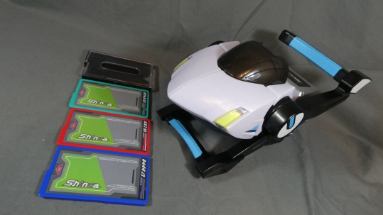 P1030092