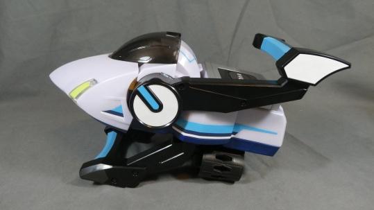 P1030111