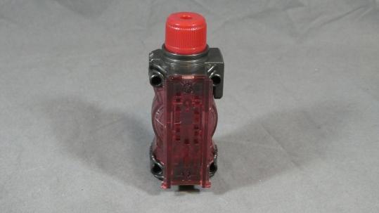 P1030204