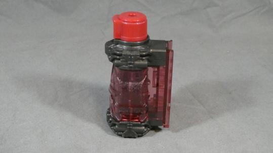 P1030205