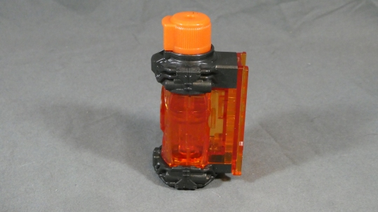 P1030210