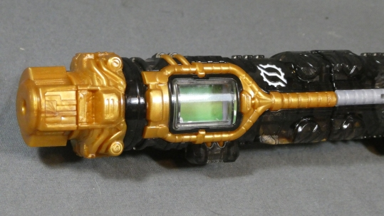 P1030225
