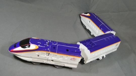 P1030310