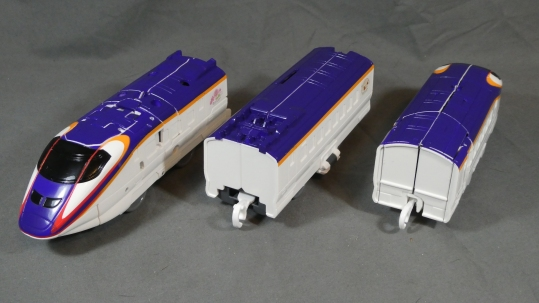 P1030311