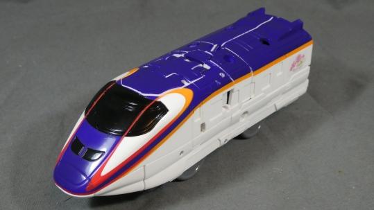 P1030312