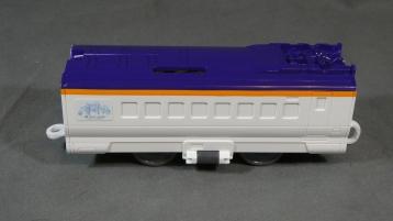 P1030315