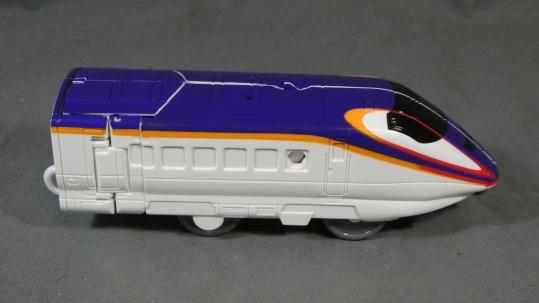 P1030317