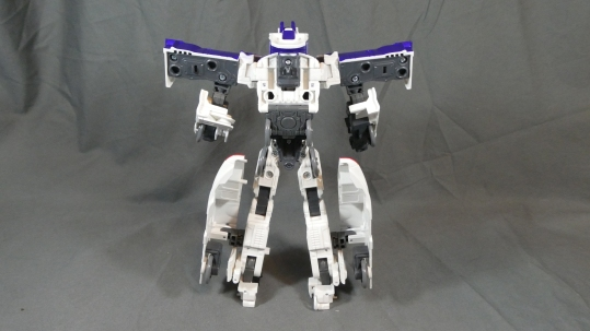 P1030326