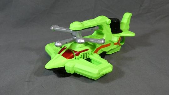 P1030423