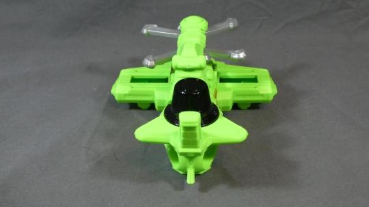 P1030426