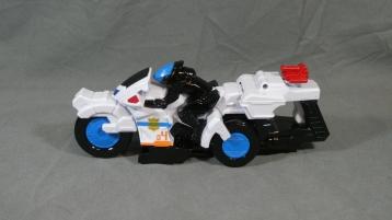 P1030451