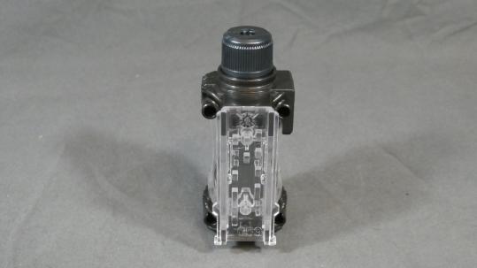 P1030475