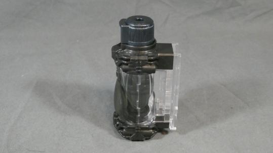 P1030476