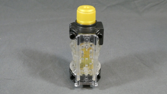 P1030494