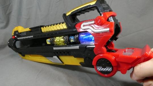 P1030505