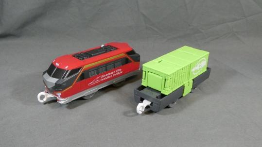 P1030536