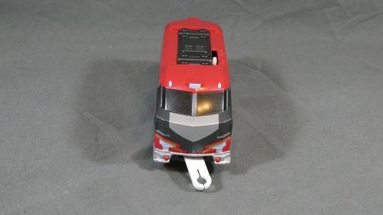 P1030540