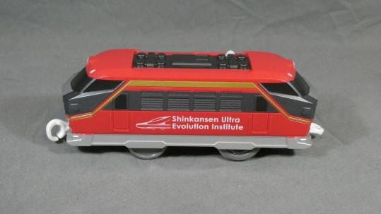 P1030541