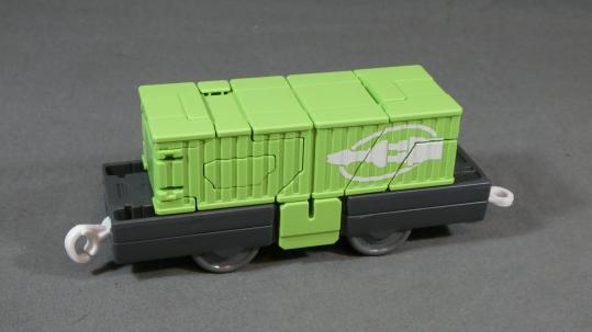 P1030546