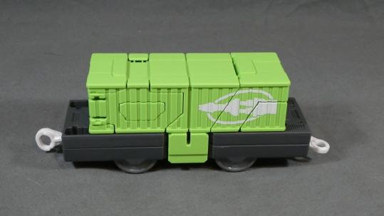 P1030550