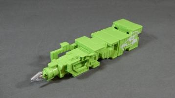 P1030553