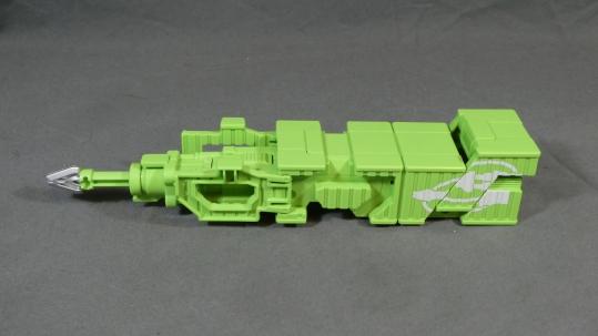 P1030557