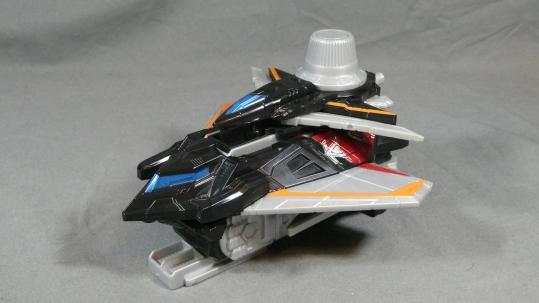 P1030667