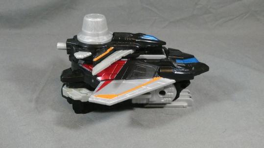 P1030669