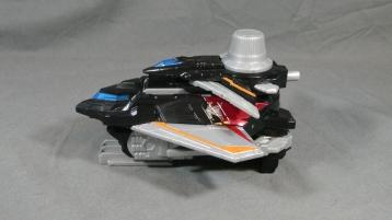 P1030671