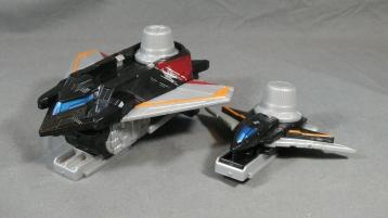 P1030672