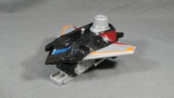 P1030673