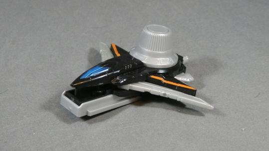 P1030675