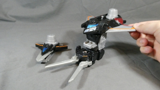P1030679